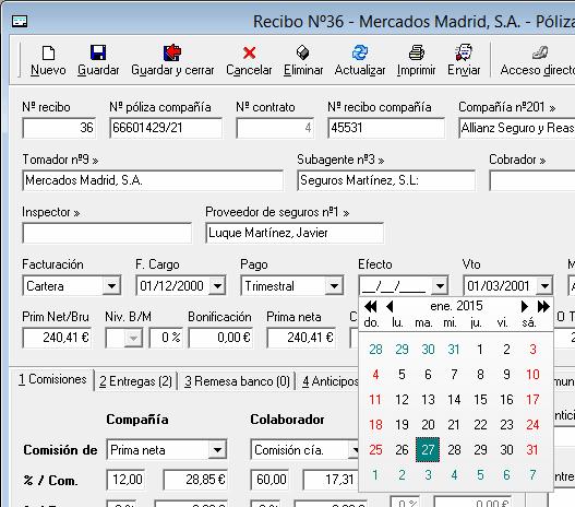 Mediator 6.54