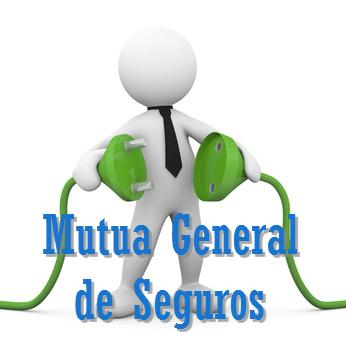 Conexmed Mutua General de Seguros