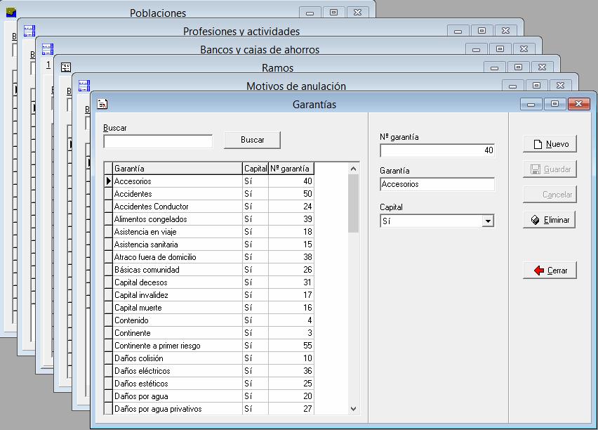 Mediator 6.62