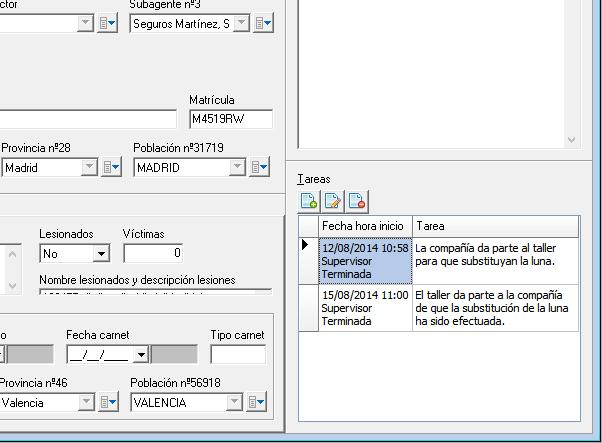 Mediator 7.14