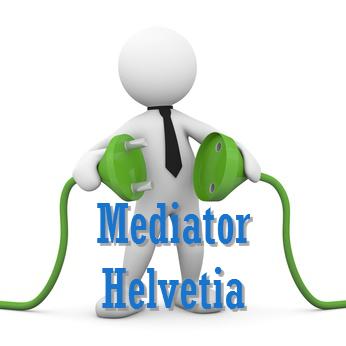 Conexmed Helvetia