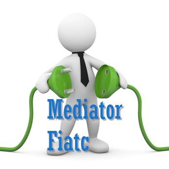 Mediator 7.37