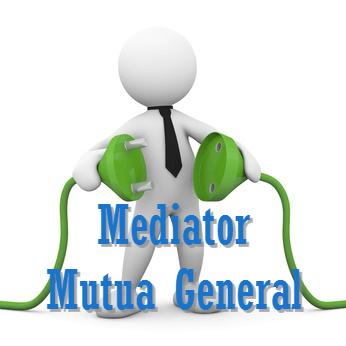 Mediator 7.47