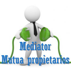 Mediator 7.57