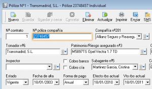 Mediator 7.62
