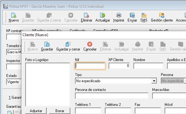 Mediator 7.71