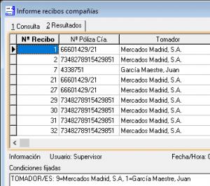 Mediator 7.86