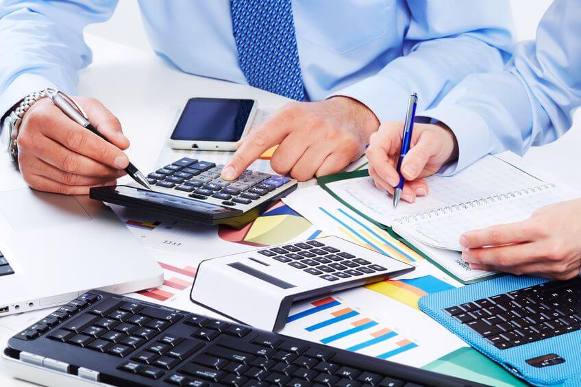 Calcular precio software para corredores de seguros