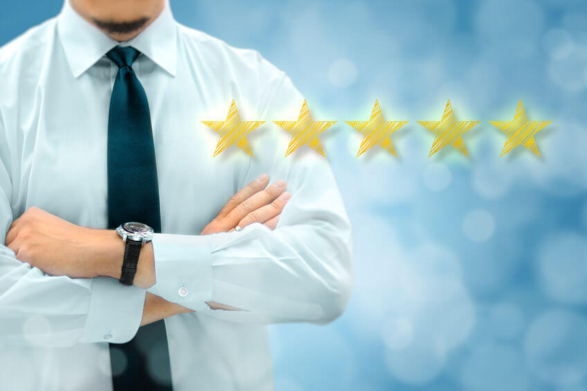 Garantía de satisfacción software para Mediadores de seguros