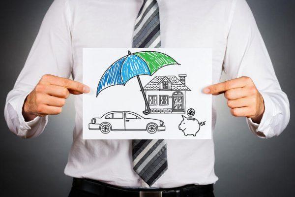 tutorLOPD Agentes de seguros