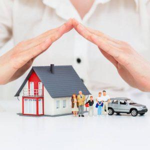tutorLOPD Corredores de seguros