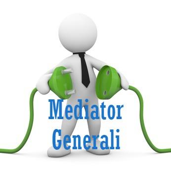 Actualización Mediator 8.27