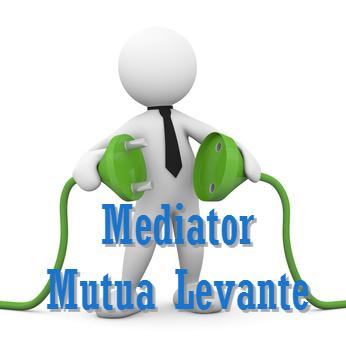 Actualización Mediator 8.28